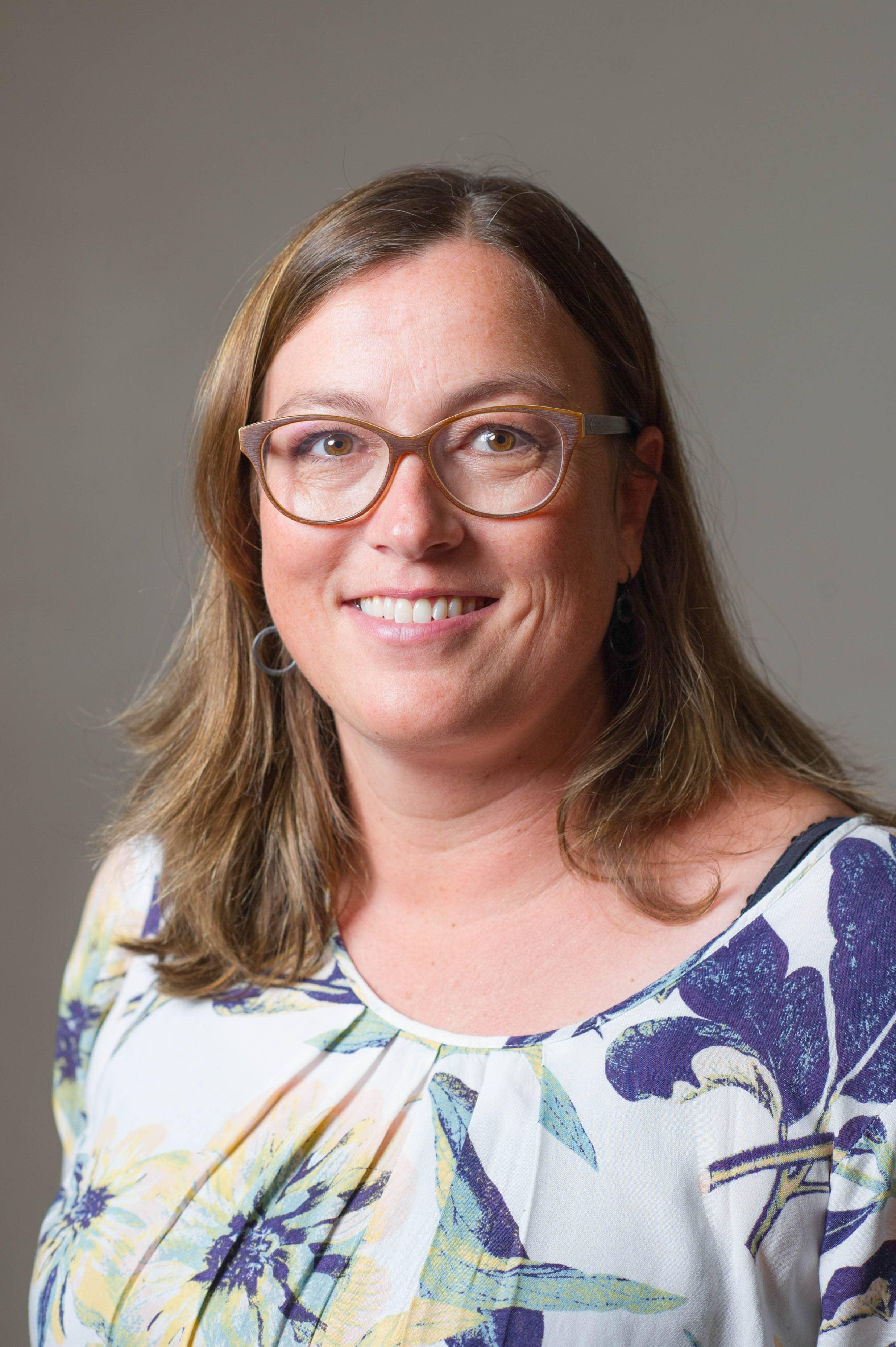 Birgitte Dahlberg (BD)