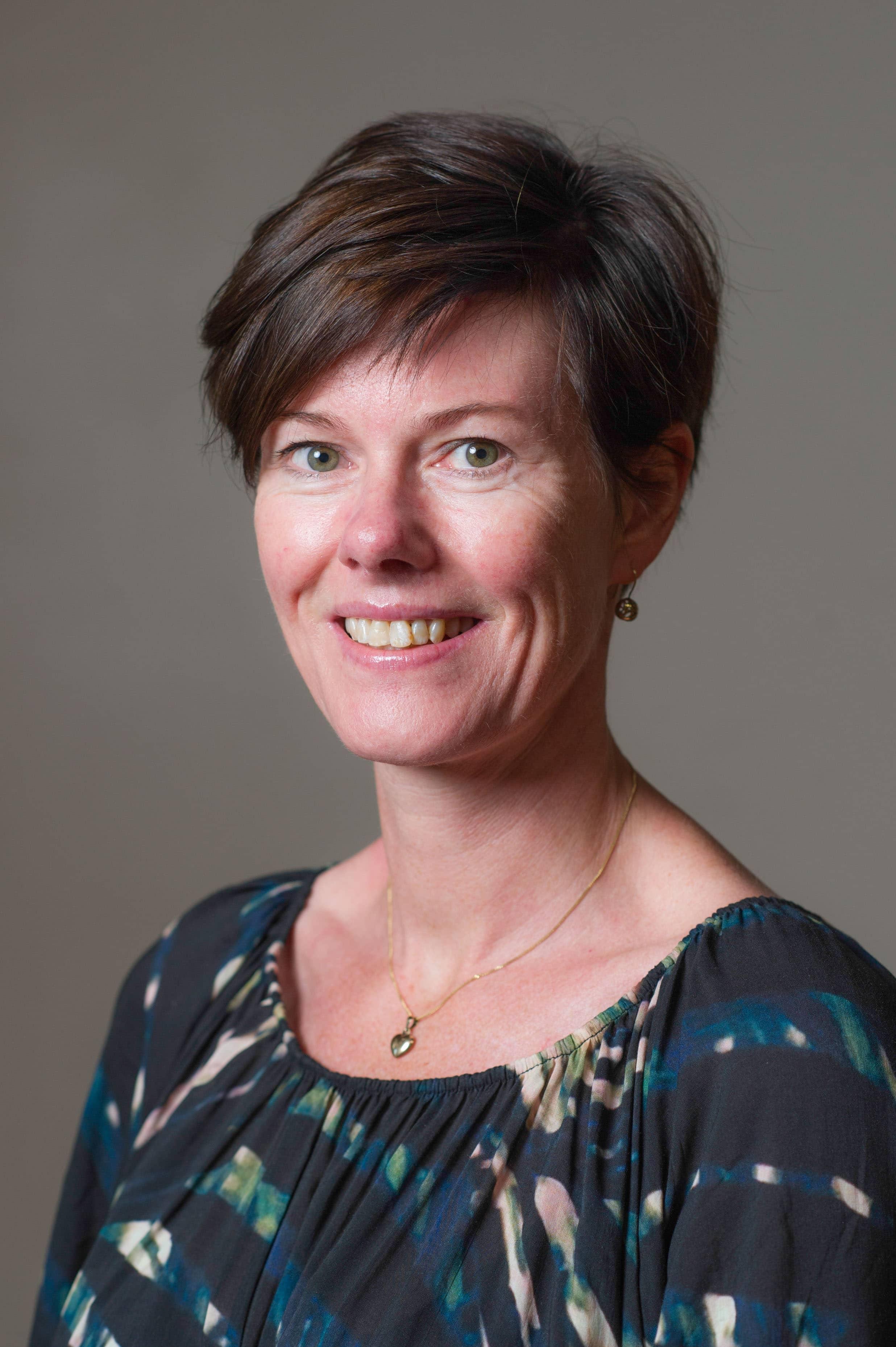 Christina Bock (CB)