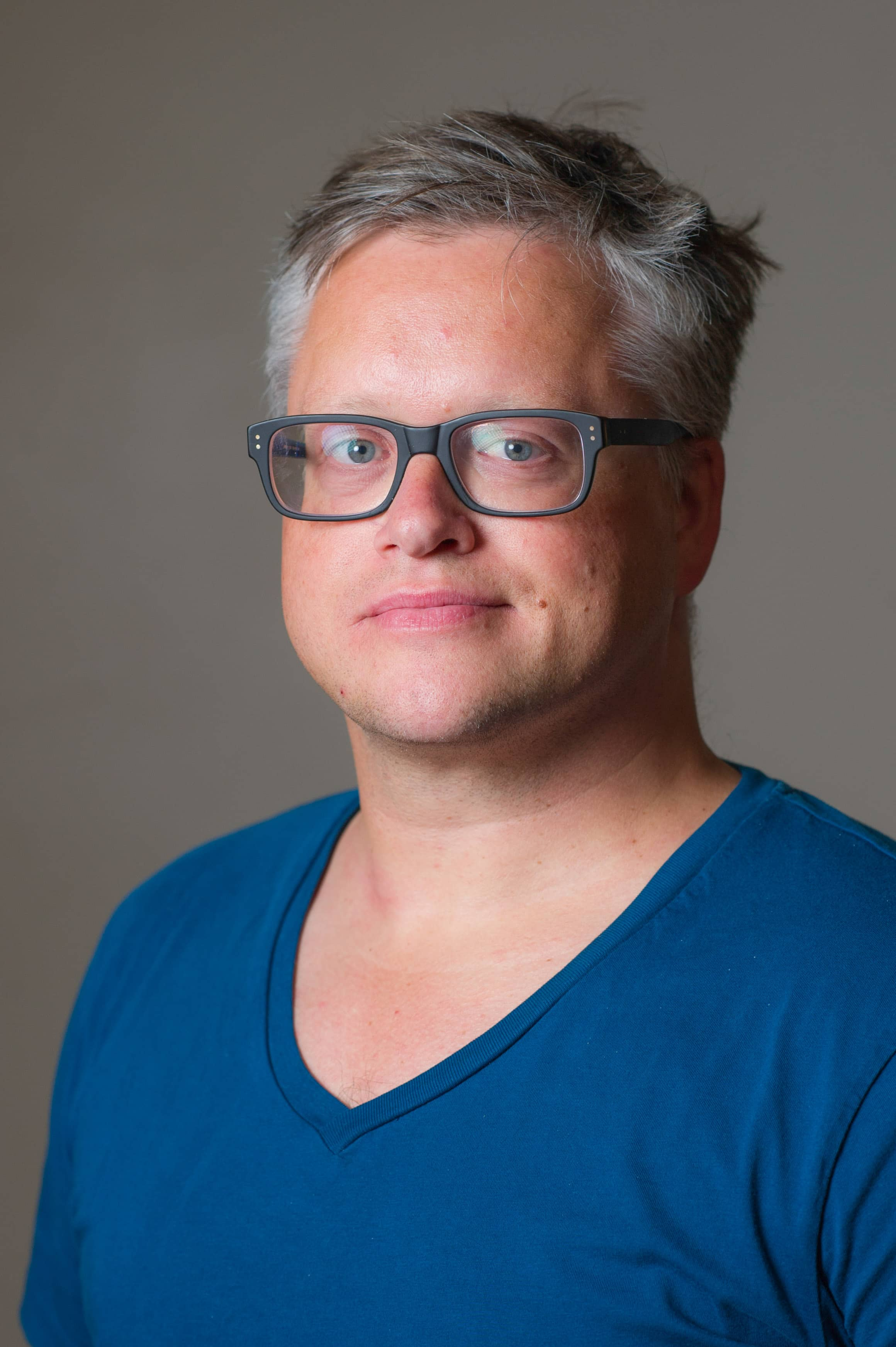 Jakob Nyborg (JN)
