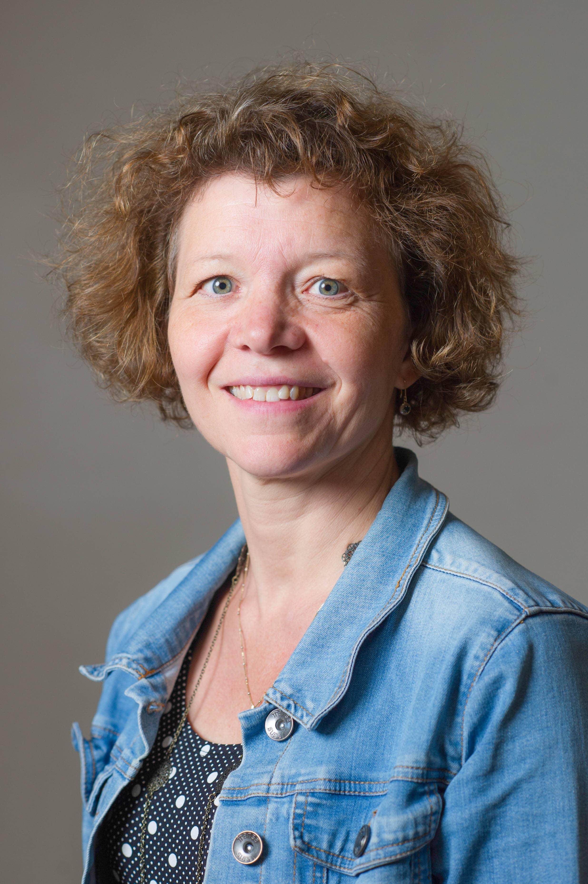 Eva Rask