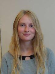 2f Kamille Allen Bartkær