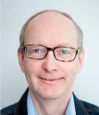 Torben Jakobsen