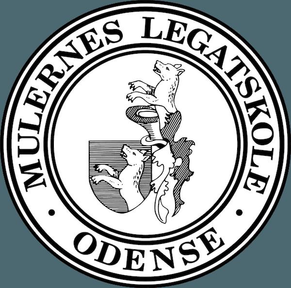 Mulernes Legatskole