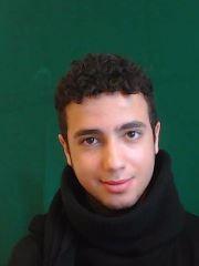 Ibrahim Fadi El-Hassan (3.k)
