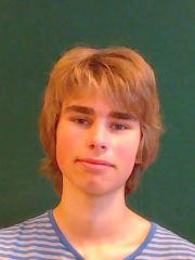 Johan Posselt Mikkelsen (1.z)