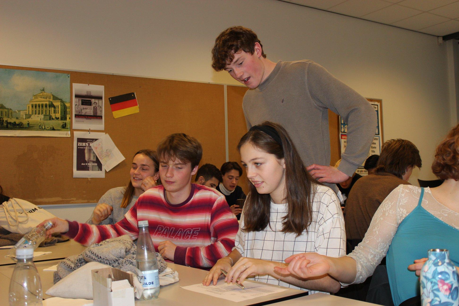 Schwerin 2