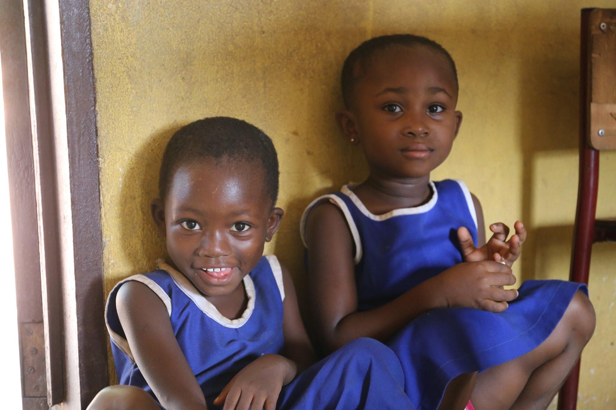 ghana skole 4
